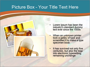 0000071678 PowerPoint Templates - Slide 20