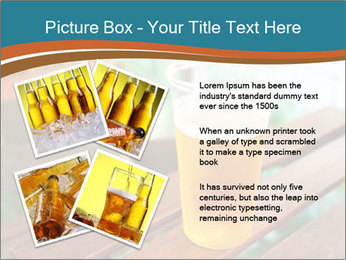0000071678 PowerPoint Templates - Slide 23