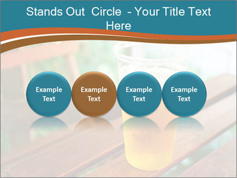 0000071678 PowerPoint Templates - Slide 76