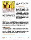 0000071678 Word Templates - Page 4