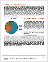 0000071678 Word Templates - Page 7