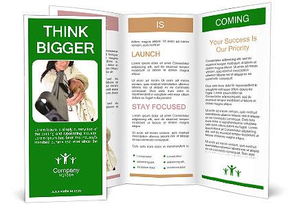 0000071679 Brochure Templates