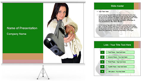 0000071679 PowerPoint Template