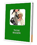 0000071679 Presentation Folder