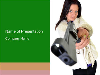 0000071679 PowerPoint Template - Slide 1