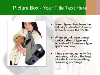 0000071679 PowerPoint Template - Slide 13