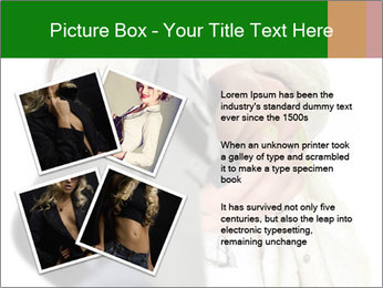 0000071679 PowerPoint Template - Slide 23
