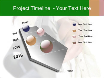 0000071679 PowerPoint Template - Slide 26