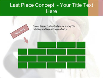 0000071679 PowerPoint Template - Slide 46