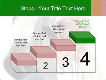 0000071679 PowerPoint Template - Slide 64