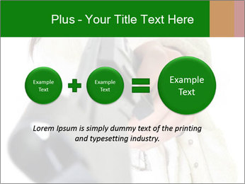 0000071679 PowerPoint Template - Slide 75