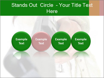 0000071679 PowerPoint Template - Slide 76