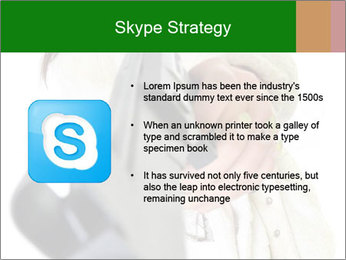 0000071679 PowerPoint Template - Slide 8