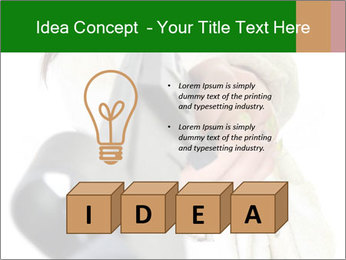 0000071679 PowerPoint Template - Slide 80