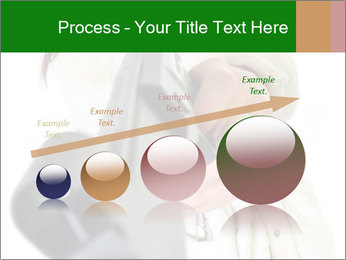 0000071679 PowerPoint Template - Slide 87