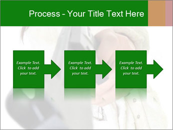 0000071679 PowerPoint Template - Slide 88