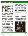 0000071679 Word Templates - Page 3