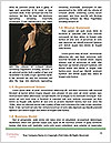 0000071679 Word Templates - Page 4