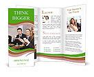 0000071680 Brochure Template