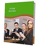 0000071680 Presentation Folder