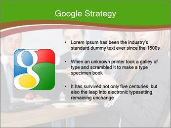 0000071680 PowerPoint Template - Slide 10
