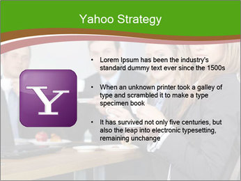0000071680 PowerPoint Template - Slide 11
