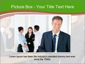 0000071680 PowerPoint Template - Slide 15