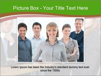 0000071680 PowerPoint Template - Slide 16