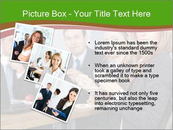 0000071680 PowerPoint Template - Slide 17