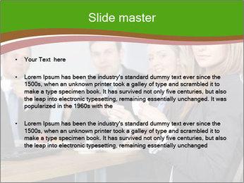 0000071680 PowerPoint Template - Slide 2