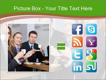 0000071680 PowerPoint Template - Slide 21