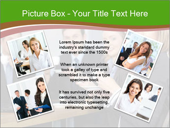 0000071680 PowerPoint Template - Slide 24