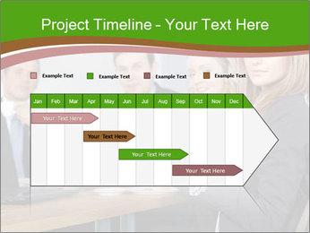 0000071680 PowerPoint Template - Slide 25