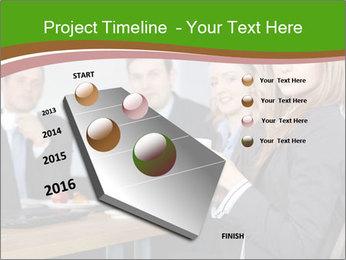 0000071680 PowerPoint Template - Slide 26