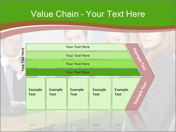 0000071680 PowerPoint Template - Slide 27