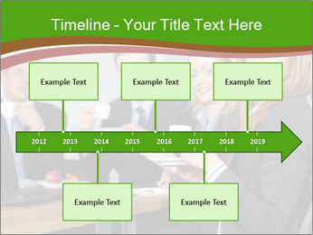 0000071680 PowerPoint Template - Slide 28