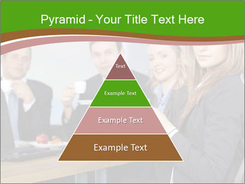 0000071680 PowerPoint Template - Slide 30
