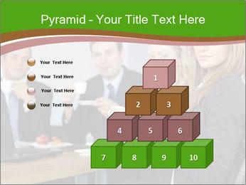 0000071680 PowerPoint Template - Slide 31