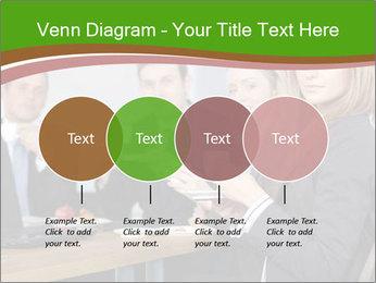 0000071680 PowerPoint Template - Slide 32