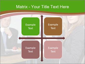 0000071680 PowerPoint Template - Slide 37