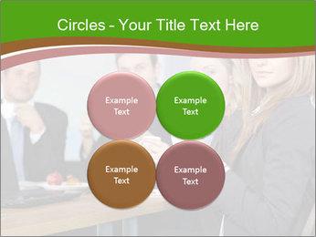 0000071680 PowerPoint Template - Slide 38