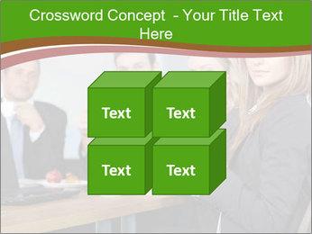 0000071680 PowerPoint Template - Slide 39