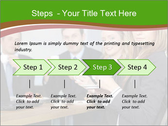 0000071680 PowerPoint Template - Slide 4