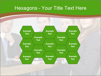 0000071680 PowerPoint Template - Slide 44