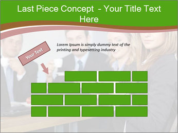 0000071680 PowerPoint Template - Slide 46