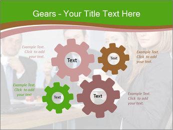 0000071680 PowerPoint Template - Slide 47
