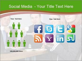 0000071680 PowerPoint Template - Slide 5