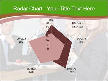 0000071680 PowerPoint Template - Slide 51