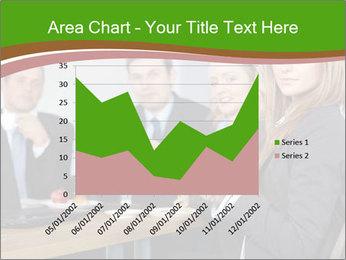 0000071680 PowerPoint Template - Slide 53