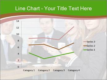 0000071680 PowerPoint Template - Slide 54